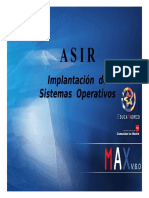 Implantacion Educa Madrid.pdf