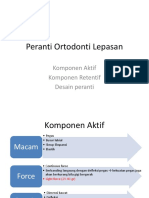 Kul POL II.pptx