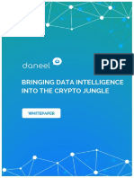 daneel-wp-latest.pdf