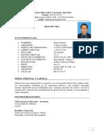 1 H.V. PAOLO sin anexos .pdf