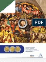 Cartel 3 - Numiszac.pdf