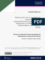 Visconti,Ma.luz.FR11.pdf