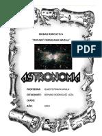 ASTRONOMIA.docx