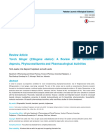 Caridokumen.com Laporan Praktikum Kimia Farmasi Analisis II