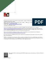74164064-El-papel-de-la-mujer-en-la-historia-maya-quiche.pdf