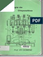 Apostila Tec Disp.pdf