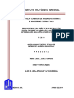 Extraccion liquido-liquido.pdf