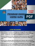 ZIARAH CAKNA GURU.pptx