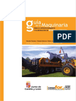 Guía_Maquinaria_Biomasa