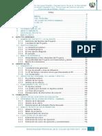 PERFIL DE AGUA 2015-2018.pdf