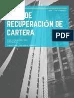 Plan de recuperación de cartera(1).pdf