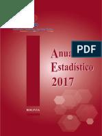 Anuario 2017.pdf