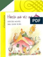 Habia una vez una casa.pdf