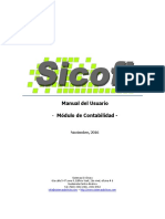 sicofi CONTA manual 25nov16.pdf