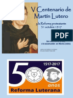 V Cent  Lutero 2017-1.pps