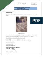 Informe Sistema de Elevacion de Aguas Servidas (Definitivo Rev 3)