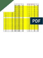 Jawaban Soal Latihan Temperatur Dari PPT
