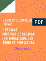 Dica! Português e Redação - Cursos.pdf