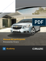 presentacion cruze.pdf
