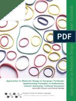authentic materials.pdf