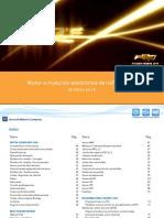 motor r inyeccion nafta.pdf