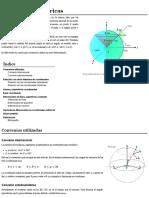 Propiedades y Estructura Cristalina