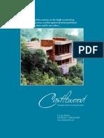 Castle Wood Eating Disorder Treatment Center Brochure