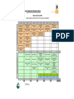 03 Mapa curricular PT y PT-B en Quimica industrial.pdf