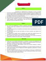 Cuadro PNI Sobre La Alfabetización en Guatemala
