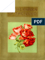 In_the_Garden_of_the_Lord_1913.pdf