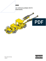9852 1470 05a Esquemas de mantenimiento Boomer 281_282-DC15.pdf