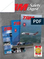 tamsafety4.pdf