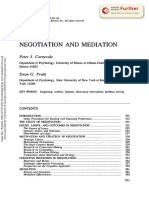 1 Negotiation and mediation.pdf