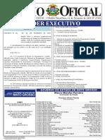 diario_oficial_2019-02-12_completo.pdf
