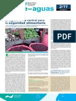 entreaguas2-11.pdf