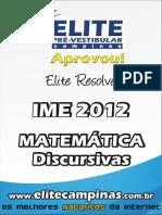 Elite_Resolve_IME_2012_Matematica_Discursivas.pdf