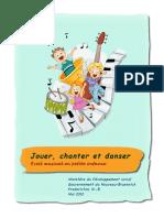 JouerChanteretDanser.pdf