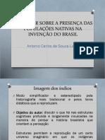 UM OLHAR SOBRE A PRESENÇA DAS POPULAÇÕES NATIVAS.pdf