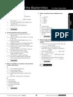 newobwbaskervillestest.pdf