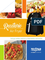 RECETARIO-AIR-FRYER.pdf
