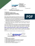 (0100) Pengantar Kisi-kisi UN Dan USBN Tahun Pelajaran 2018_2019 - Dinas Provinsi (1)