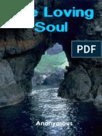 The Loving Soul