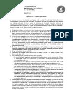 CxC ABC.pdf