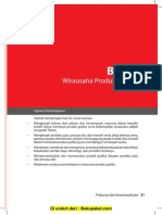 Bab 2 Wirausaha Produk Grafika.pdf