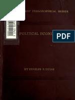 Charles S. Devas - Political Economy.pdf