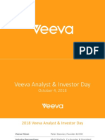 2018-Veeva-Systems-Investor-and-Analyst-Day.pdf