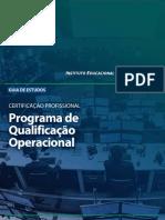 bmf-bovespa-apostila-pqo-programa-de-qualficac3a7c3a3o-operacional-agosto-2016.pdf