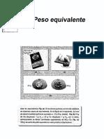 Kupdf.net Quimica Lumbreras Tomo 2
