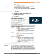 Automatico_Externo.pdf
