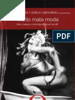 modo mata moda_final con tapas.pdf-PDFA.pdf
